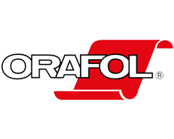 Partnership with ORAFOL