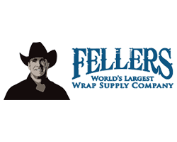 Partnership with FELLERS