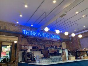 custom Indoor Business Signs huntsville