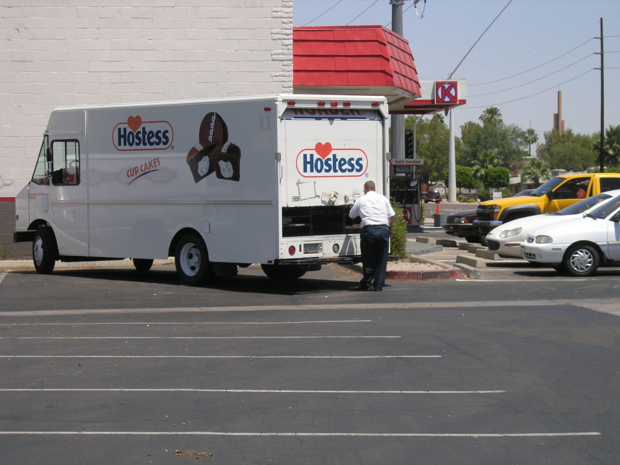 custom vehicle wraps huntsville